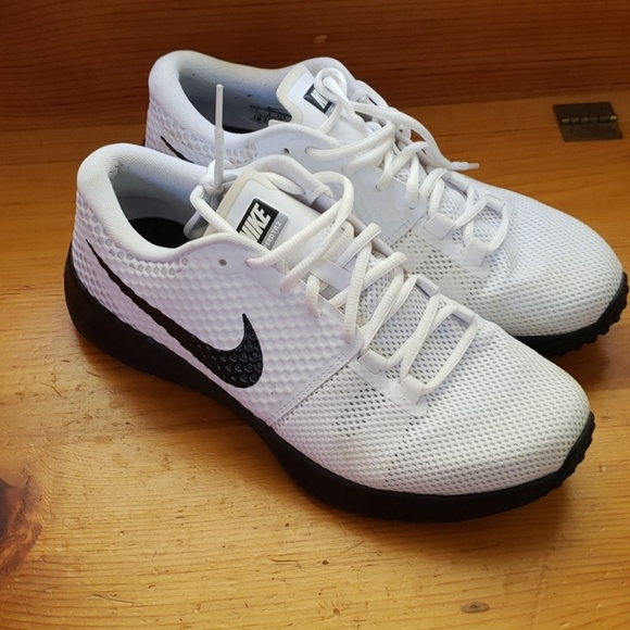 Nike Other - Nike Speed Tr2
